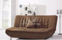 怎么挑选沙发床 沙发床的尺寸