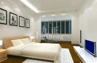 什么是日式风格 日式室内装修...