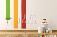 墙面刷漆出现问题怎么办 墙面刷漆问题的解决方法
