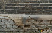 老墙面怎么翻新 老墙面的翻新步骤