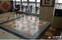 石塑地板的优缺点 石塑地板如...