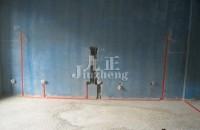 水泥砂浆抹灰如何验收 水泥砂浆抹灰常见问题