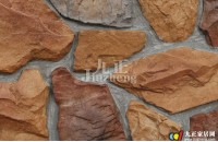 如何正確認識裝修石材 如何正...
