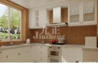 墙面瓷砖粘贴怎么验收 墙面瓷砖粘贴常见质量问题