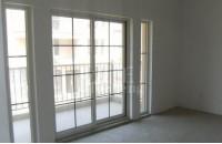 新房如何验收隐蔽工程   新房验收细节