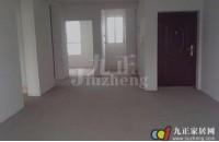 房屋隔墙验收方法   房屋验收八大注意事项