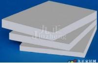 石膏板的分类 石膏板的选购方法