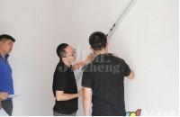 装修监理的分类   装修好监理的标准