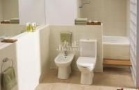 衛浴空間防水施工的步驟 衛浴...