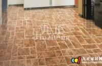 石塑地板怎么安装 石塑地板的...