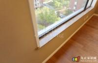 窗套施工准备工作   窗套安装步骤