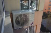 安装空调需要准备什么   安装空调注意事项