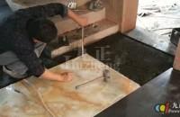 泥工阶段准备工作有哪些   泥工施工注意事项