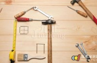 装修前要做哪些资金准备   装修工程款如何支付