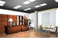 办公室装修的费用是多少   办公室装修如何做预算