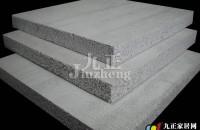 内墙保温材料有哪些 内墙保温材料怎么选