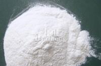 什么是腻子胶粉 腻子胶粉的作用