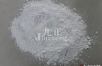 什么是石膏粉 装修中石膏粉的作用