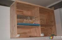 木工工艺流程是什么   室内装修木工验收要点