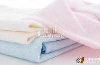竹纤维毛巾如何清洗 竹纤维毛...