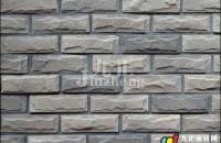 外墙砖种类有哪些 外墙砖的尺...