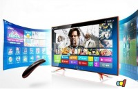 什么是智能电视 智能电视优缺...