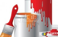 防腐油漆施工工艺   防腐油漆检验标准