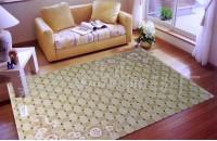 手工地毯什么材质的比较好 手...