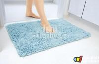 浴室防滑垫什么材质好 浴室防...