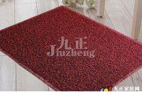 羊毛地毯的特点 羊毛地毯如何...