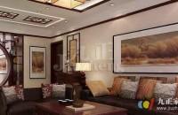 客厅风水怎样布置招财 客厅装...