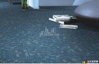 尼龙地毯的特点 尼龙地毯选购...