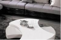 茶几地毯的作用 茶几地毯选购...