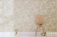 无纺布墙纸特点 怎样辨别无纺布墙纸