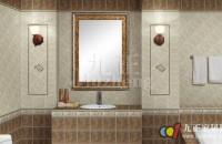 浴室镜选购方法 浴室镜怎样进行保养