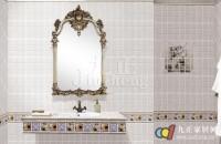 浴室镜怎样挑选 浴室镜安装注意事项