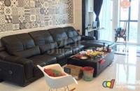 中式家居摆设有什么讲究 客厅中式装修注意事项
