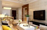 中式厨房装修风水要点 中式装修木材使用哪些木材