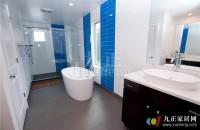卫生间地面防水材料 卫生间防水注意事项