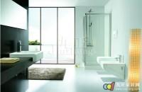 室内装修防水施工工艺 室内装修防水材料