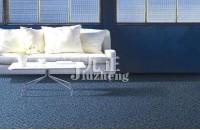 手工尼龙地毯的特点 尼龙地毯...