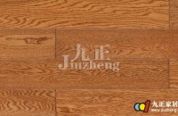 实木地板响怎么办 如何避免实木地板响