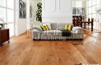 如何保养实木地板 实木地板保养技巧