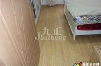复合地板怎么样 复合地板的选购方法