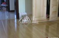 地板潮湿怎么办 地板潮湿解决方法