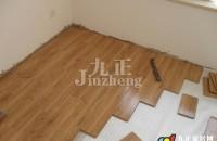 软木地板的分类 软木地板的保养方法