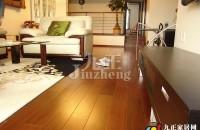 复合地板怎么安装 复合地板安装流程