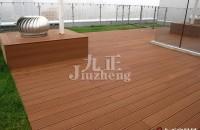 如何安装实木地板 地板的安装费用