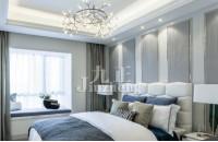 怎么布置卧室 卧室颜色怎么搭配