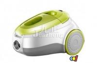 蒸汽吸尘器的特点 家用吸尘器...